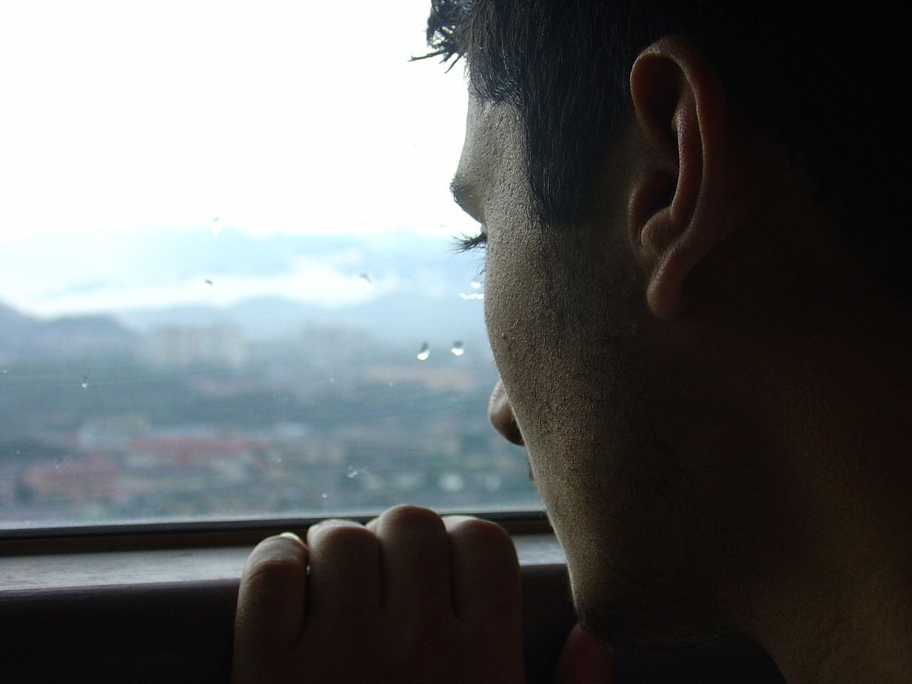 Jak uniknąć poczucia winy w depresji?