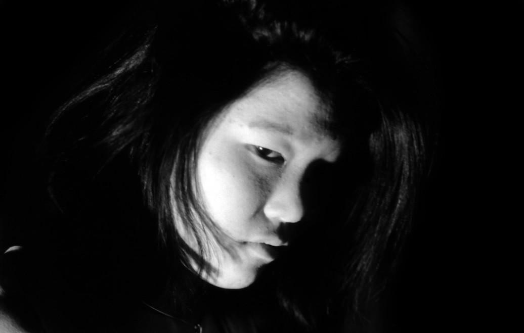 Terapia poznawcza – jak zwalcza depresję?