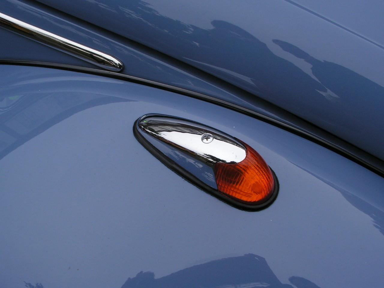 Jak należy woskować karoserię samochodu?