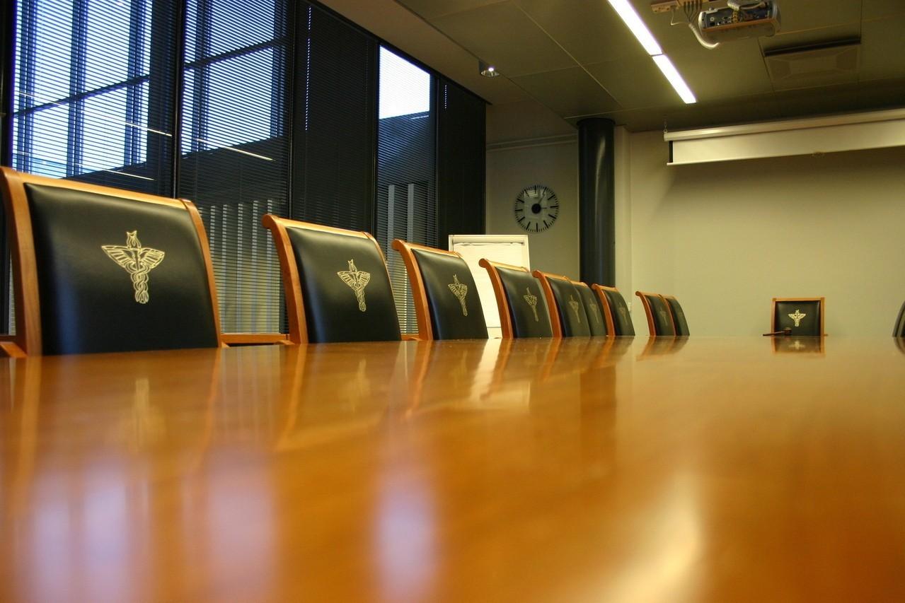 Krzesło składane – idealne na każdą okazję