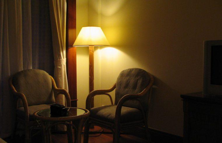 Fotele – tradycyjne czy nowoczesne?