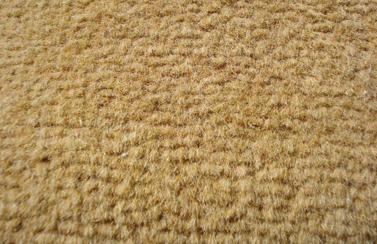 Nowoczesne wzornictwo w dywanach Orientalnych